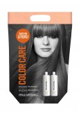 Paul Mitchell Save on Colorcare - 2 x 1000 ml